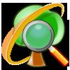 Geneatique.net, le service pour mettre en ligne votre généalogie et effectuer des recherches